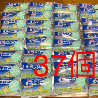 ロッテ ヒヤロン 37袋