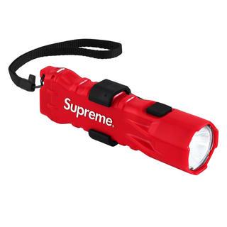 シュプリーム(Supreme)の19ss Supreme Pelican 3310PL Flashlight(その他)