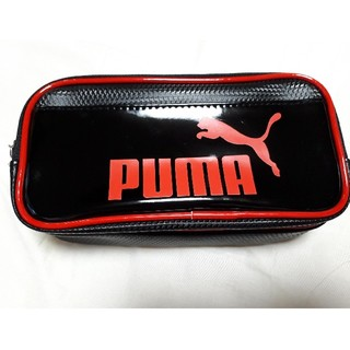 PUMA - PUMA ペンケース