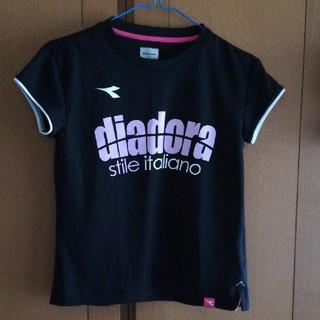 ディアドラ(DIADORA)の◼ディアドラ◼(Tシャツ(半袖/袖なし))