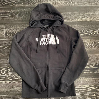 THE NORTH FACE - THE NORTH FACE 美品♡パーカー♡