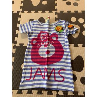 JAM - Tシャツ