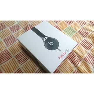 Beats by Dr.Dre 有線ヘッドホン ML992PA/A