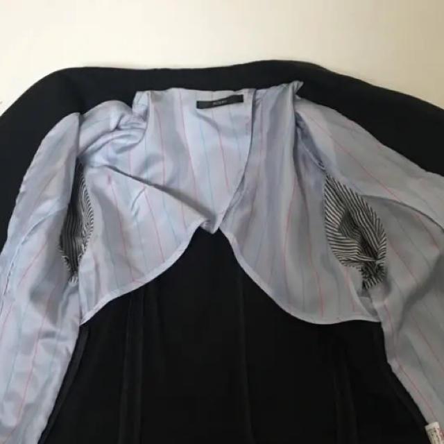 URBAN RESEARCH ROSSO(アーバンリサーチロッソ)の【値下げ】アーバンリサーチロッソのジャケット レディースのジャケット/アウター(テーラードジャケット)の商品写真