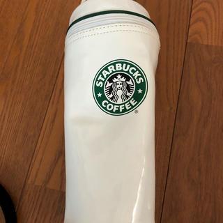 Starbucks Coffee - 【タイムセール】スターバックス