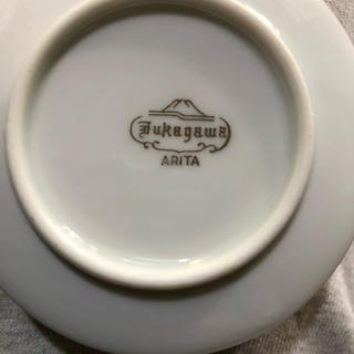 ヨーロッパ帰り陶器