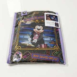 Disney - BBBレジャーシート+旧フェイスミッキーTODAY 実写ミッキー