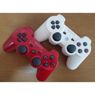 PlayStation3 - PS3 純正コントローラ DUALSHOCK3 2個