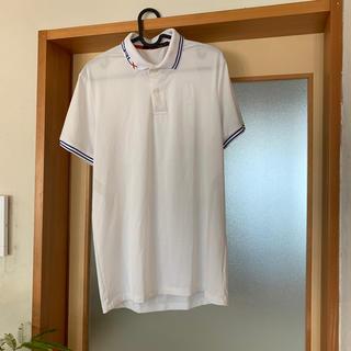 ラルフローレン(Ralph Lauren)のラルフローレンゴルフシャツ(ウエア)
