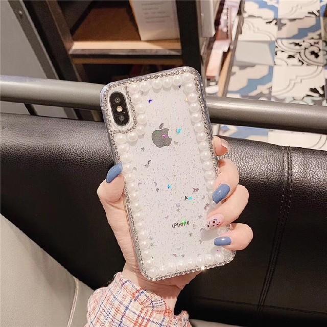 グッチ アイフォンXS ケース - iphone xr ケース の通販 by kk2008's shop|ラクマ
