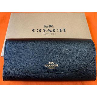 cd24af53ea46 コーチ(COACH) レザー 財布(レディース)(グレー/灰色系)の通販 200点 ...