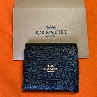 49ee1108e7e4 コーチ(COACH) 財布(レディース)(グレー/灰色系)の通販 400点以上 ...