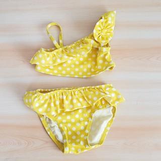 babyGAP - 水着 ビキニ 女の子 80