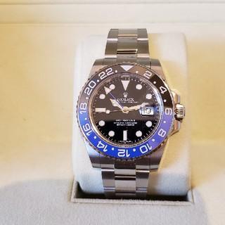 competitive price ef466 62f6f 定価2.5万円【海外限定】MEGERBlown 腕時計 ウォッチ ブラウンの ...