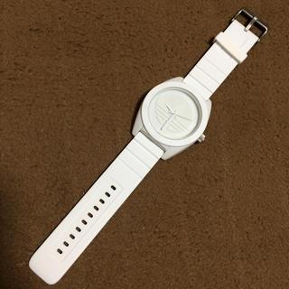 adidas - アディダス  腕時計サンティアゴADH2711 電池交換済み