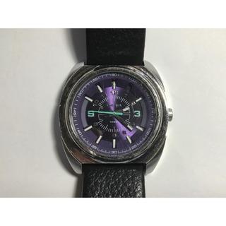 ディーゼル(DIESEL)の腕時計 ディーゼル 2(腕時計(アナログ))