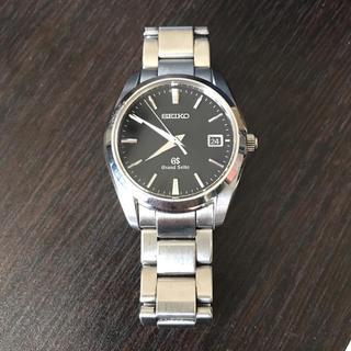 グランドセイコー(Grand Seiko)のグランドセイコー クォーツ SBGX061(腕時計(アナログ))