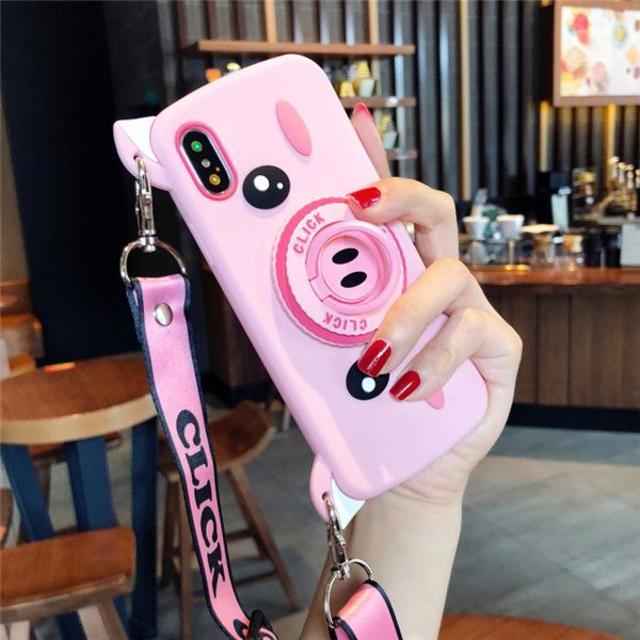 iphone5s カバー 男性 / スマホケース 多機種 カバーアイフォン斜めがけの通販 by 菊|ラクマ