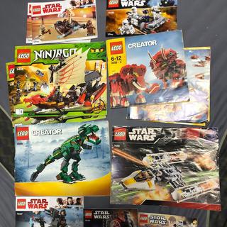Lego - レゴ ブロック 9〜10kg 中古