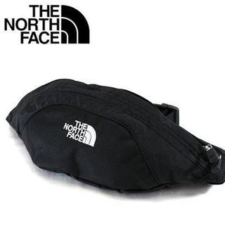 THE NORTH FACE - 新品 THE NORTH FACE Granule グラニュール 黒