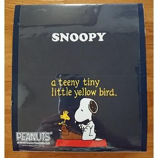 スヌーピー(SNOOPY)の日用品(その他)