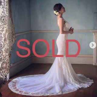 43b6557f25459 ヴェラウォン(Vera Wang)のガリアラハヴ Galia Lahav ウェディングドレス(ウェディングドレス)