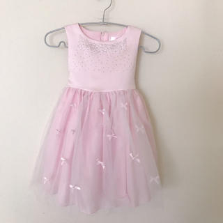 9dd04c41a3228 マザウェイズ(motherways)のキッズドレス(ドレス フォーマル)