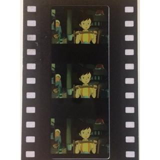 ジブリ - 三鷹の森ジブリ美術館 使用済入場券