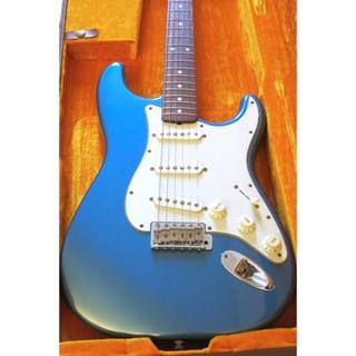 Fender - Fender CS1960 ストラトキャスター カスタムショップ