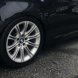 ビーエムダブリュー(BMW)の⭐️激安⭐️送料込み 希少BMW530ℹ︎ツーリングMスポーツ⭐️(車体)