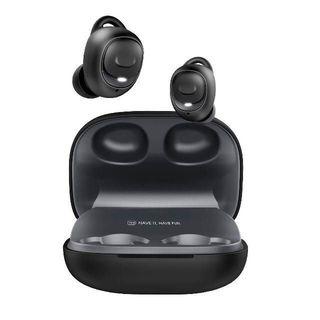 Bluetooth5.0 HiFi高音質 ワイヤレスイヤホン IPX5防水防汗