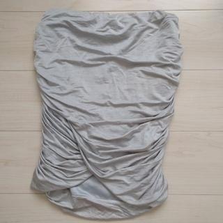 ZARA - 美品☆ザラ コレクション トップス&スカート
