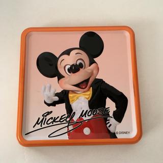 Disney - ディズニー♡実写♡空き缶