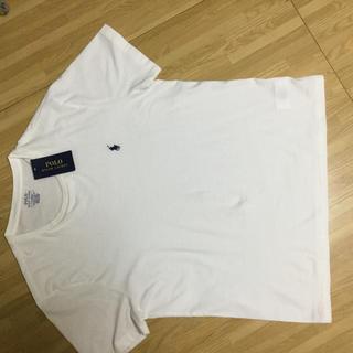 ロキエ(Lochie)のpolo(ポロシャツ)