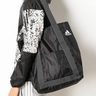 アディダス(adidas)の【値下げOK!】アディダス トートバッグ(その他)