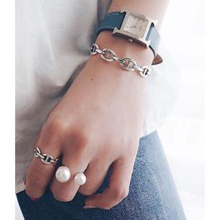 エルメス(Hermes)のtan様専用(リング(指輪))