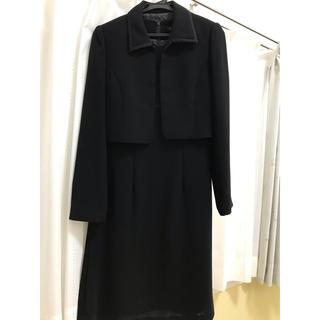 ブラックフォーマル 礼服 喪服
