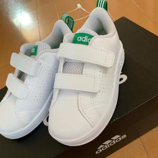 adidas - adidas アディダス バルクリーン スニーカー  14