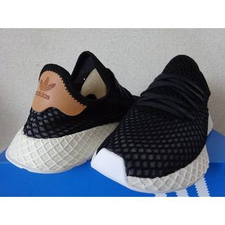 adidas - 新品♪¥14,040♪アディダスオリジナルス/スニーカー24.5㎝♪ディーラプト