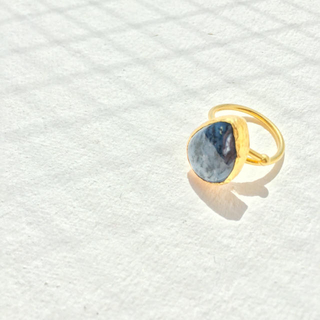 アッシュペーフランス(H.P.FRANCE)のリング(リング(指輪))