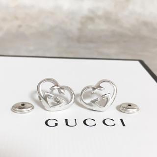 f6292d6c05d7 Gucci - グッチ GUCCI ノベルティ ピアスの通販 by nkt's shop|グッチ ...