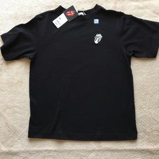 ジーユー(GU)の150 Tシャツ(Tシャツ/カットソー)