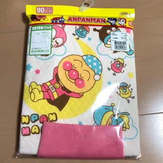 アンパンマン(アンパンマン)の新品未開封☆アンパンマンパジャマ(パジャマ)