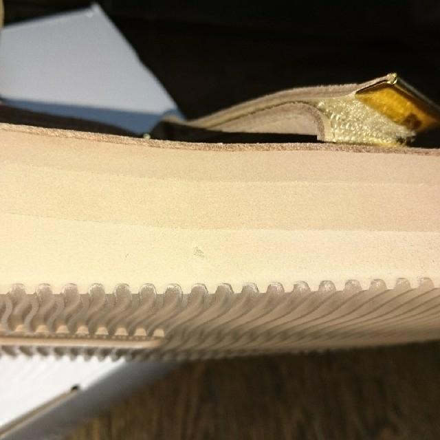DEUXIEME CLASSE(ドゥーズィエムクラス)のDeuxieme Classe★SUICOKE SUEDE SANDAL★38 レディースの靴/シューズ(サンダル)の商品写真