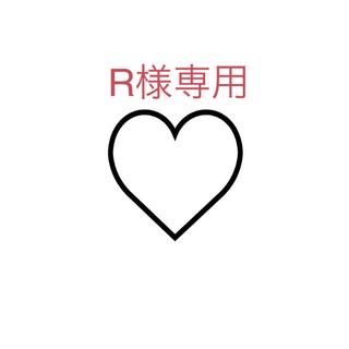 アメリヴィンテージ(Ameri VINTAGE)のameri(Tシャツ(半袖/袖なし))