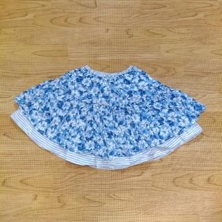 ラルフローレン(Ralph Lauren)のラルフローレン スカート 130(スカート)