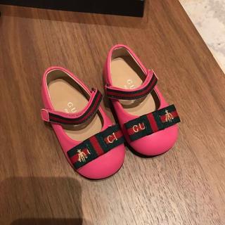 Gucci - gucciの靴