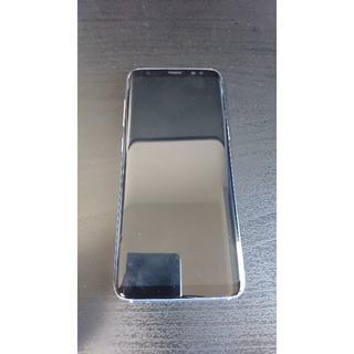 SAMSUNG - Galaxy S8 simフリー