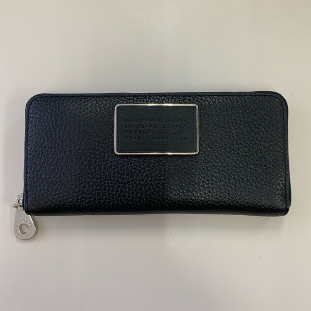 a5d49c3524a6 MARC BY MARC JACOBS(マークバイマークジェイコブス)のMARC BY MARC JACOBS レディース 長