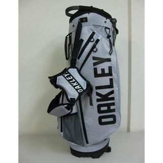 Oakley - OAKLEY オークリー BG STAND 12.0 921398JP 30G